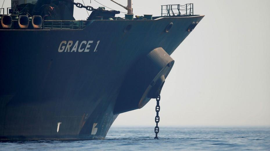 ΗΠΑ: Προειδοποιεί με επιθετικές κυρώσεις όποιον παράσχει συνδρομή στο ιρανικό τάνκερ
