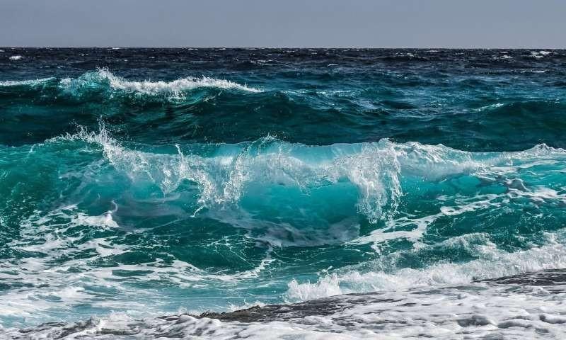 Οι ωκεανοί μπορεί να γίνουν οι χειρότεροι εχθροί μας