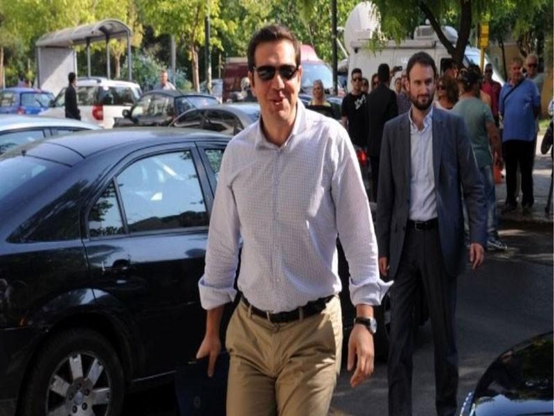 Με το βλέμμα στη νεολαία ο ΣΥΡΙΖΑ - Ξεκινά καμπάνια για νέα μέλη