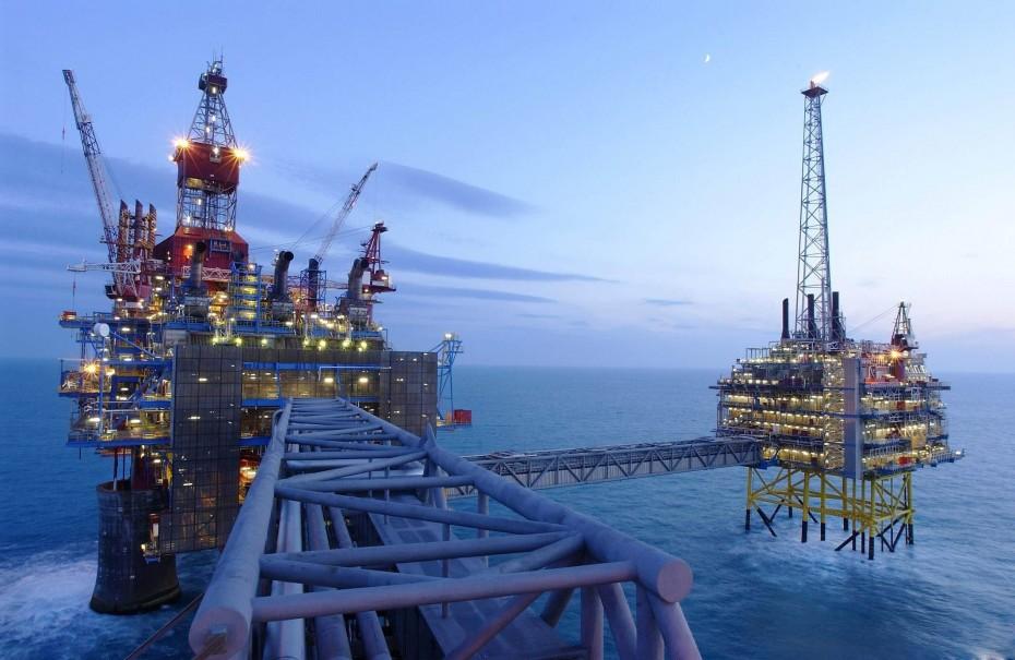 Πρώτη ενεργειακή σύνοδος ΗΠΑ-Ισραήλ-Κύπρου στη «σκιά» των παραβάσεων της Άγκυρας