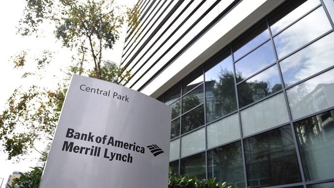 Δεν ανησυχεί ο CEO της Bank of America για το ενδεχόμενο ύφεσης στις ΗΠΑ