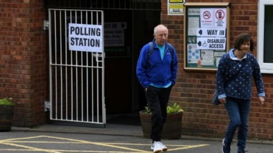 Brexit: Αυξημένες πιθανότητες για εκλογές «βλέπει» η ING