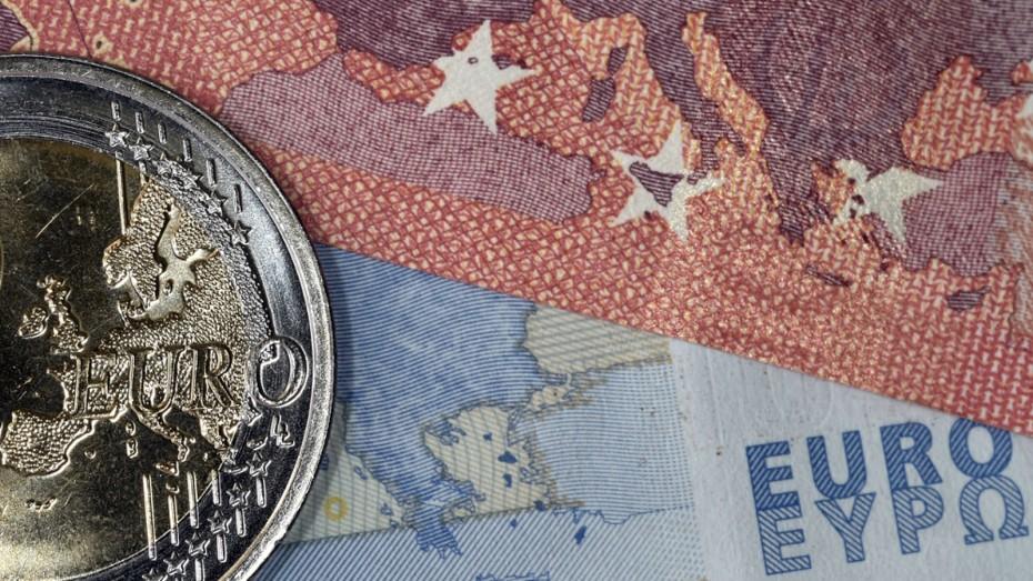 Ανησυχία και στην Αθήνα από την διαφαινόμενη ύφεση στη Γερμανία