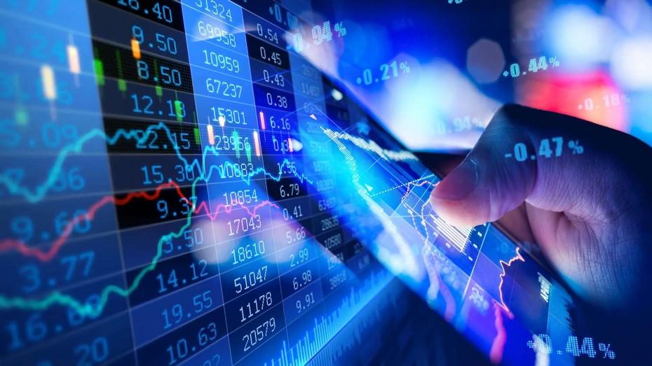 Την «κάτω βόλτα» οι ευρωαγορές, λόγω της ιταλικής κρίσης