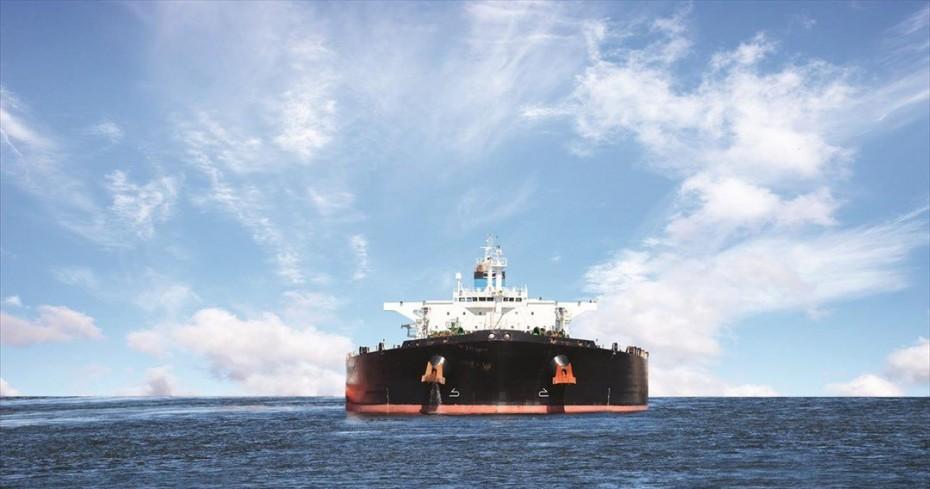 ΕΕΕ: Η ελληνική ναυτιλία κατέχει το 21% του παγκόσμιου στόλου