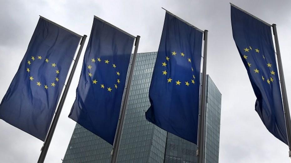Σταθερά πληθωρισμός και ανεργία στην Ευρωζώνη