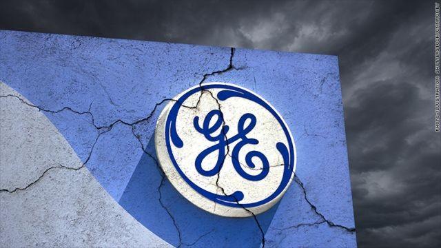 Η General Electric για πυρηνικό σταθμό στη Βουλγαρία
