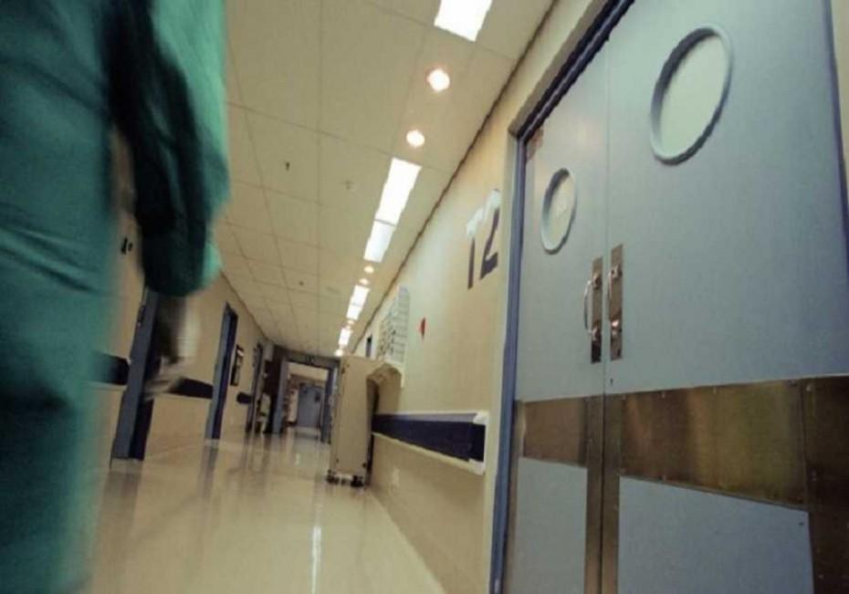 Τέσσερις νεκροί από τον ιό του Δυτικού Νείλου στην Ελλάδα