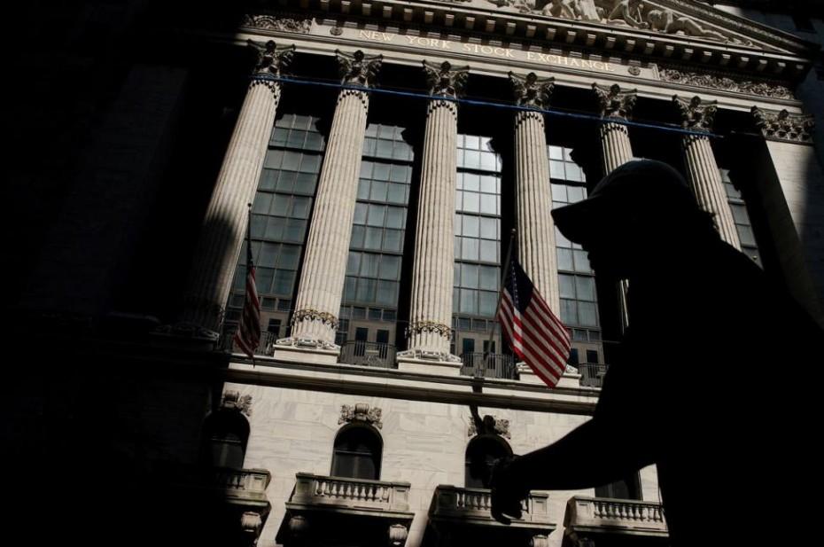 Οριακή μείωση για το δομικό πληθωρισμό στις ΗΠΑ τον Ιούλιο