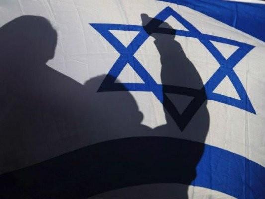 Ισραηλινά drones έπεσαν σε συνοικία της Βηρυτού