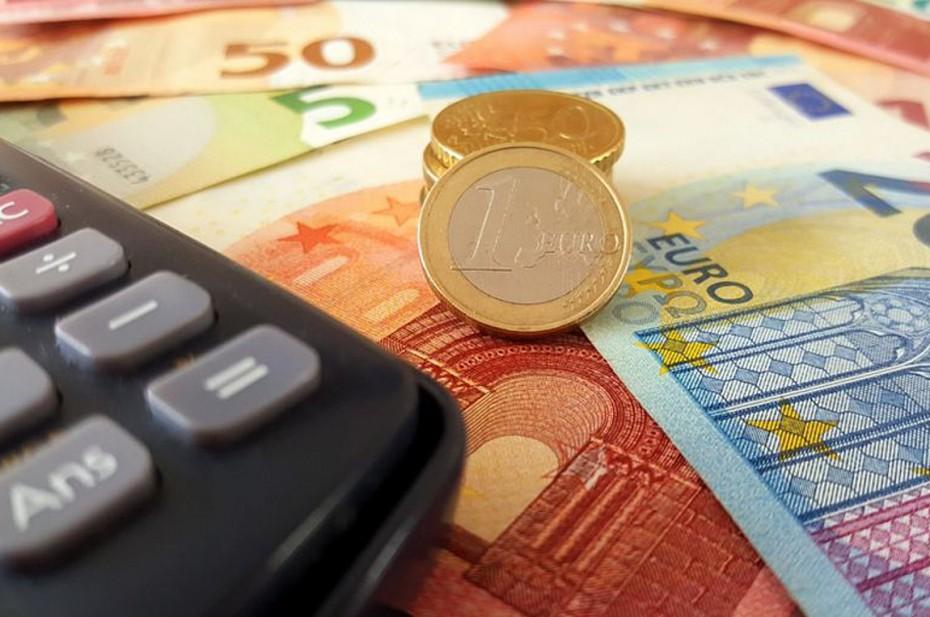 «Κόκκινα» δάνεια: Η μεγάλη πρόκληση των 80 δισ. ευρώ