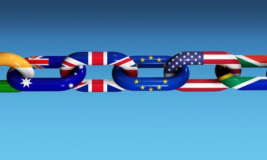 Κρεμλίνο: Μπορεί να διαλυθεί ο WTO, αν αποχωρήσουν οι ΗΠΑ