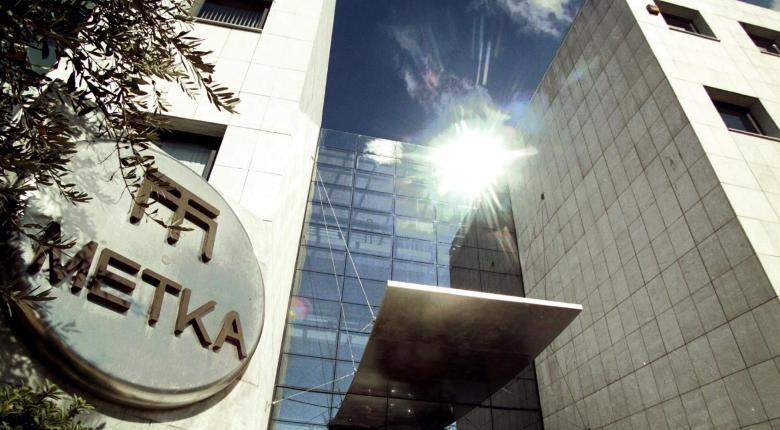 Έργο 160 εκατ. ευρώ από τη ΜΕΤΚΑ στη Χιλή
