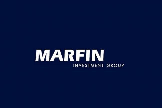 Η MIG ζητά εγγυήσεις από τους επενδυτές
