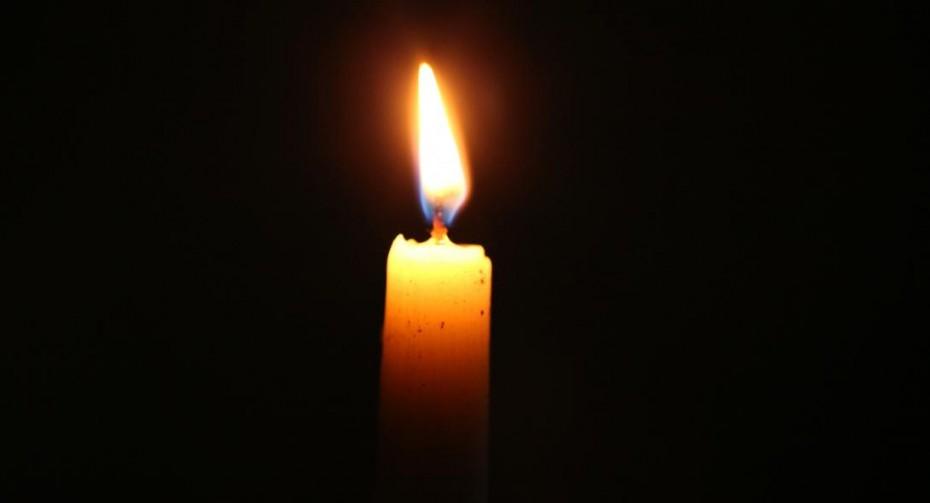 Απεβίωσε ο Γ. Μπριστογιάννης, ιδρυτικό μέλος του ΠΑΣΟΚ