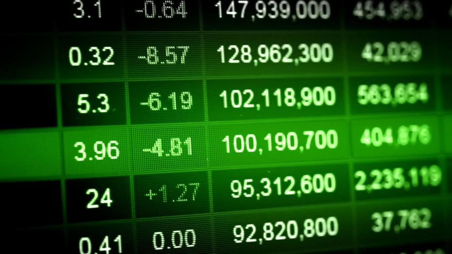 Σήμα κινδύνου εκπέμπει η αγορά ομολόγων