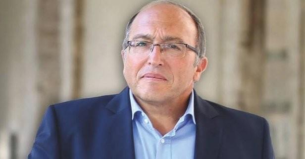 Σκοτώθηκε σε τροχαίο ο Τούρκος υφυπουργός Τουρισμού