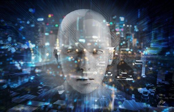Η «Καινόκαινος» του 100χρονου Λάβλοκ: Στα cyborgs τα «κλειδιά» του πλανήτη