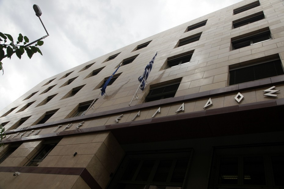 Νέα αύξηση των τραπεζικών καταθέσεων για τον Ιούλιο