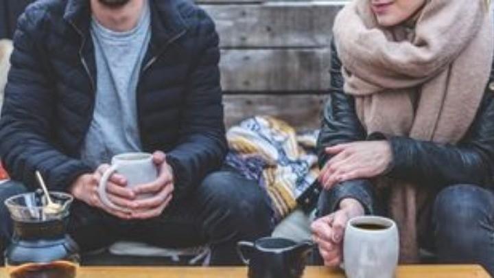 Πόσο σε επηρεάζουν τα αρνητικά γεγονότα ανάλογα με την ηλικία;