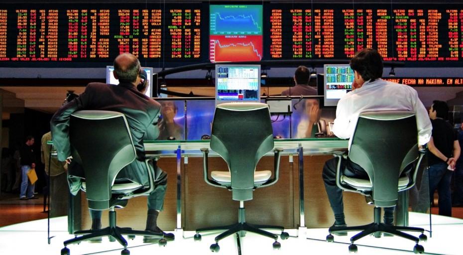 Αναζητούν κατεύθυνση οι ασιατικές αγορές