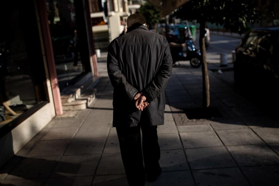 Αναδρομικά σε 500.000 συνταξιούχους αναγνωρίζει το Ελεγκτικό Συμβούλιο