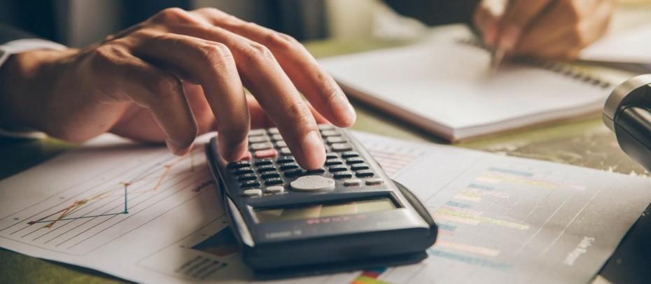120 δόσεις: Μέχρι τις 30/9 η τακτοποίηση των χρεών - Όλα όσα πρέπει να ξέρετε