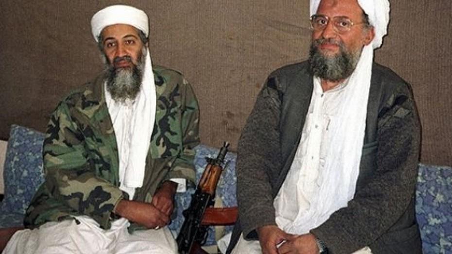 Ανήμερα της 9/11, η Αλ Κάιντα ζητά νέες επιθέσεις σε ΗΠΑ και Ευρώπη