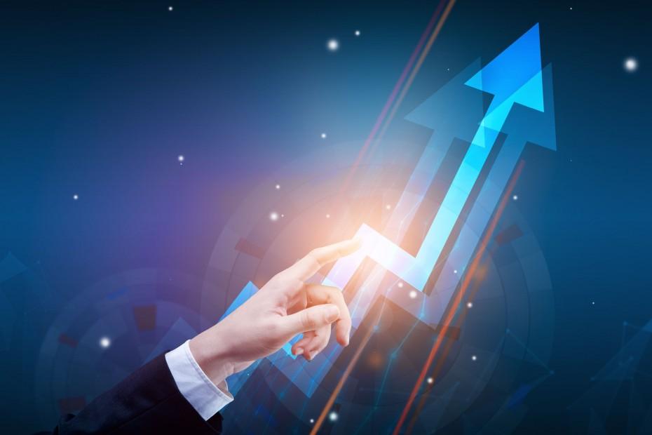 Πειραιώς ΑΧΕ: Οι νέες τιμές-στόχοι για τις συστημικές και τα top «χαρτάκια»