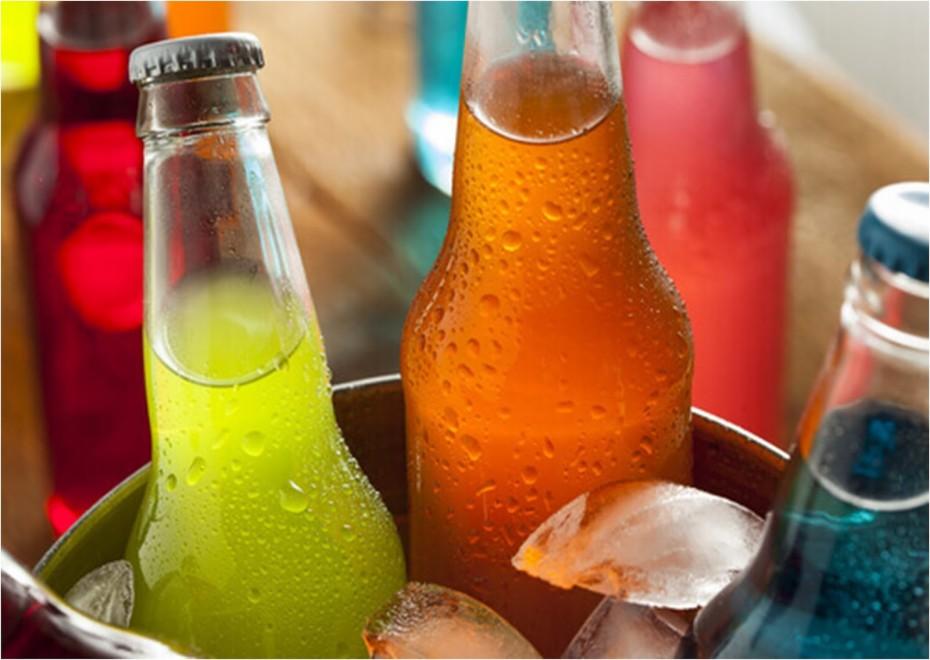 Έρευνα: Τα πολλά αναψυκτικά σχετίζονται με αυξημένο κίνδυνο θανάτου