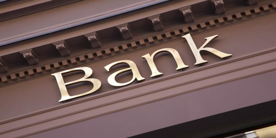 «Φως στο τούνελ» βλέπει η Handelsblatt για τις ελληνικές τράπεζες