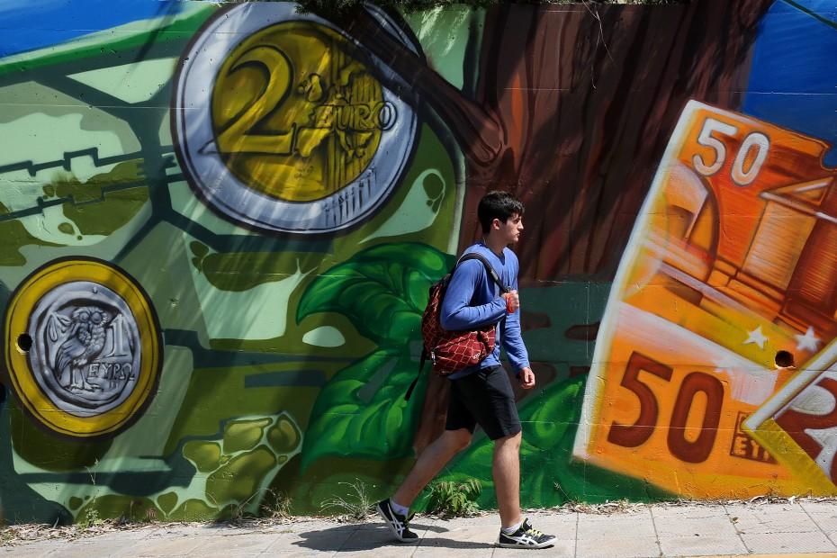 Ομόλογα «ψηφίζουν» οι επενδυτές εν μέσω πετρελαϊκού «πολέμου»