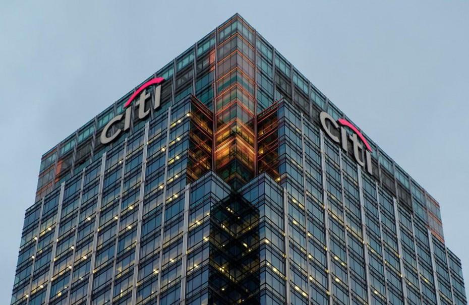 Citi: Ο Κόρμπιν κρατά τα «κλειδιά» των πολιτικών εξελίξεων