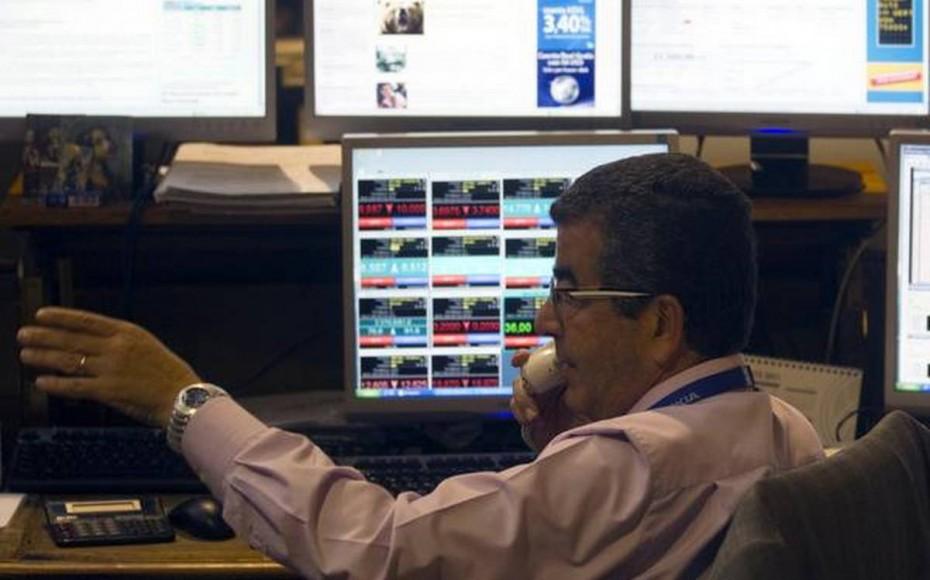 Σε «θάλασσα» κερδών οι ευρωαγορές την Πέμπτη