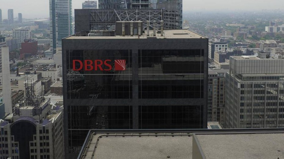 Πως «διαβάζει» η DBRS τις προοπτικές της νέας ιταλικής κυβέρνησης