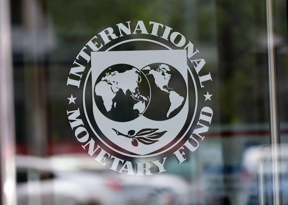 Στην Αθήνα τα τεχνικά κλιμάκια του ΔΝΤ - Σε πρώτο πλάνο τα πλεονάσματα