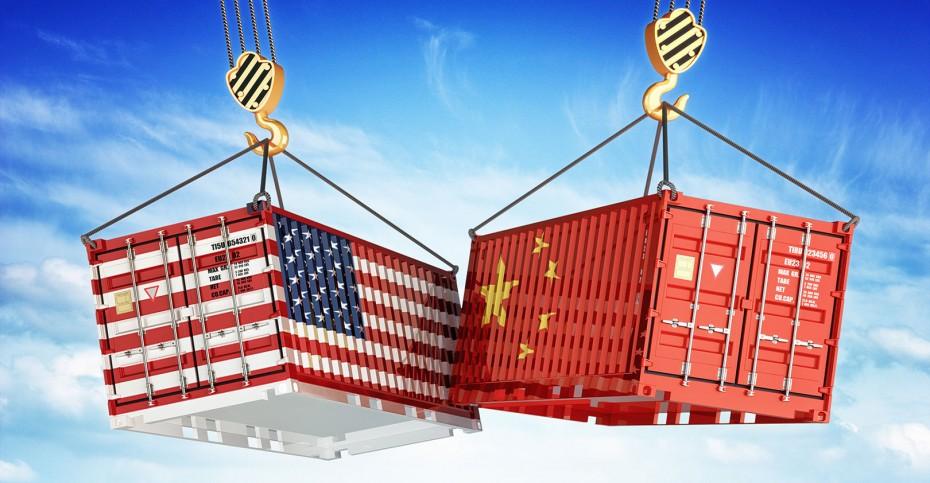 Πεκίνο: «Παγώνουν» οι δασμοί για 16 αμερικανικά προϊόντα