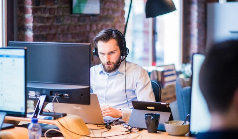 Στα 408 ευρώ ο μέσος μισθός για τη μερική απασχόληση