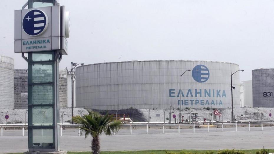 ΕΛΠΕ: Έδωσαν mandate έκδοση 5ετούς ομολόγου