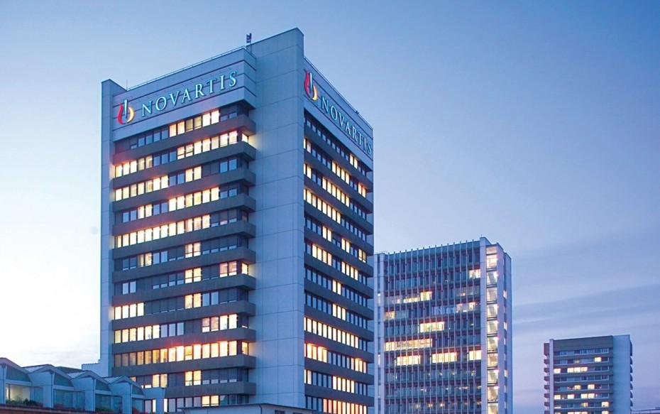 Υπόθεση Novartis: «Κλειδώνει» η Εξεταστική