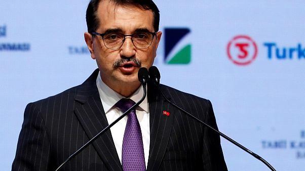 Η Τουρκία εντείνει τις έρευνες στην ανατολική Μεσόγειο