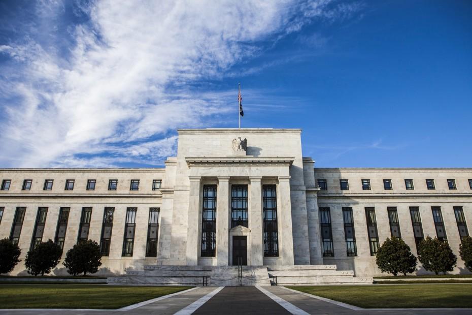 Νέα κίνηση ματ από τη Fed: Διενέργεια repos έως 75 δισ. δολ.