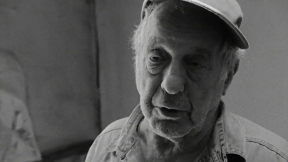 Απεβίωσε ο «θρύλος» της φωτογραφίας, Ρόμπερτ Φρανκ