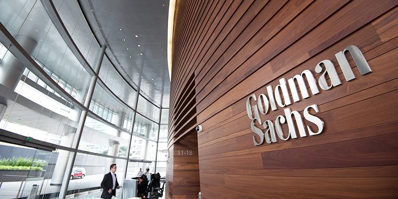 Goldman Sachs: Τι μέτρα θα ανακοινώσει η ΕΚΤ
