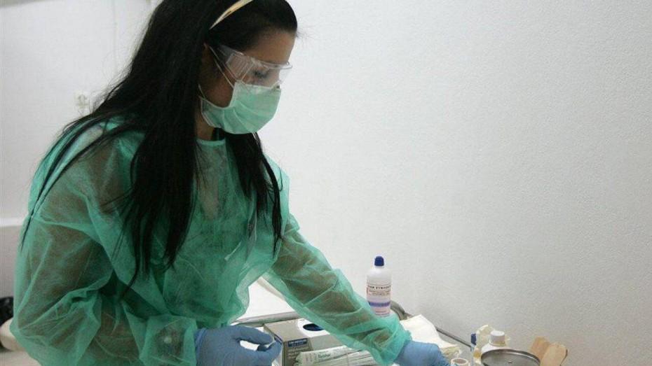 Στους 25 οι νεκροί από τον ιό του Δυτικού Νείλου στην Ελλάδα