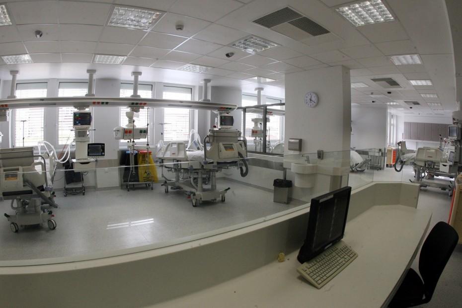 Αυξάνονται οι νεκροί στην Ελλάδα από τον ιό του Δυτικού Νείλου