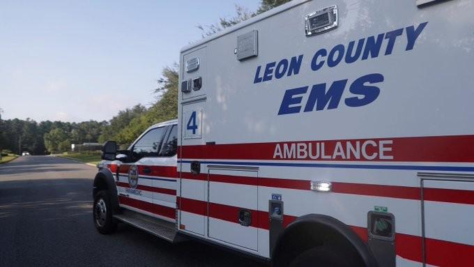 ΗΠΑ: Τουλάχιστον 6 τραυματίες από μαχαιρώματα στη Φλόριντα