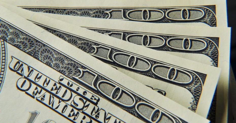 Πτώση του πληθωρισμού στις ΗΠΑ για τον Αύγουστο