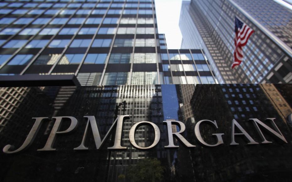 JP Morgan: Η παραίτηση Τζόνσον το πιθανότερο σενάριο