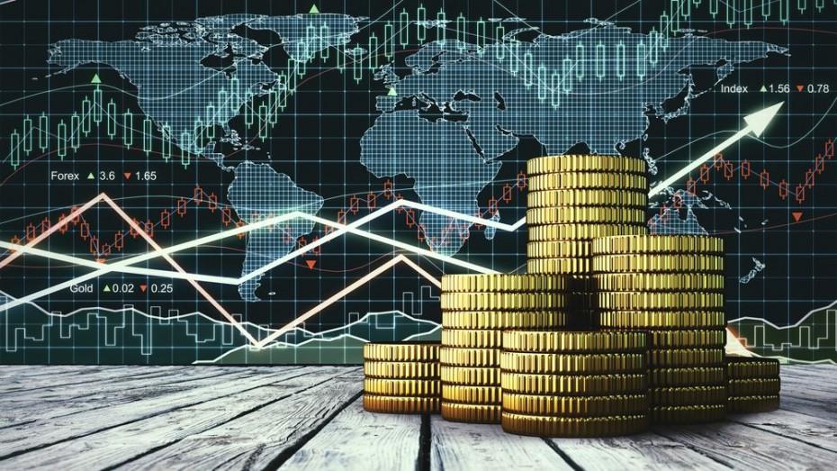 Κίνα: Δεν βιάζεται η κεντρική τράπεζα να ακολουθήσει τις Fed και ΕΚΤ